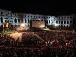 arena filmski festival 1