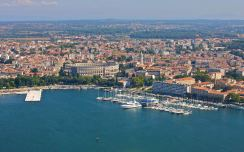Pula_PanoramaOptimized