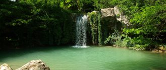 slapovi istra