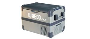 waeco-coolfreeze-2
