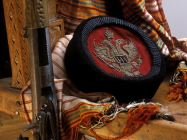 crna gora authentic