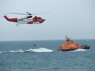 spasavanje na moru
