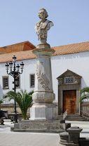 Statue_Columbus,_Las_Palmas