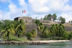 Le-Fort-Saint-Louis