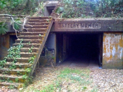 fort-sherman-shelter-bay