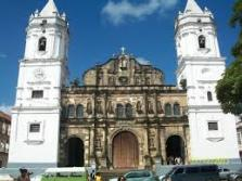 katedrala-metropolitana-old-panama