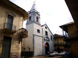 sah-hose-crkva