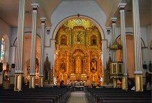 san-jose-zlatni-oltar