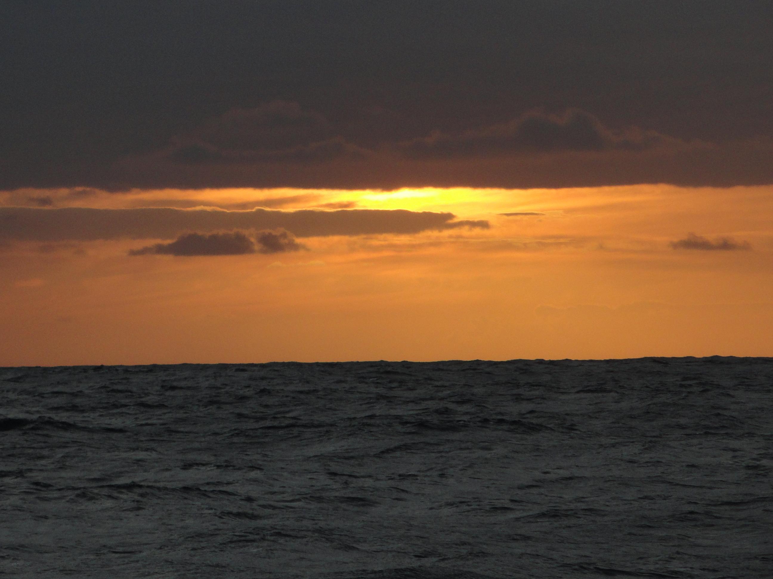 Južna plaža zakačiti barove