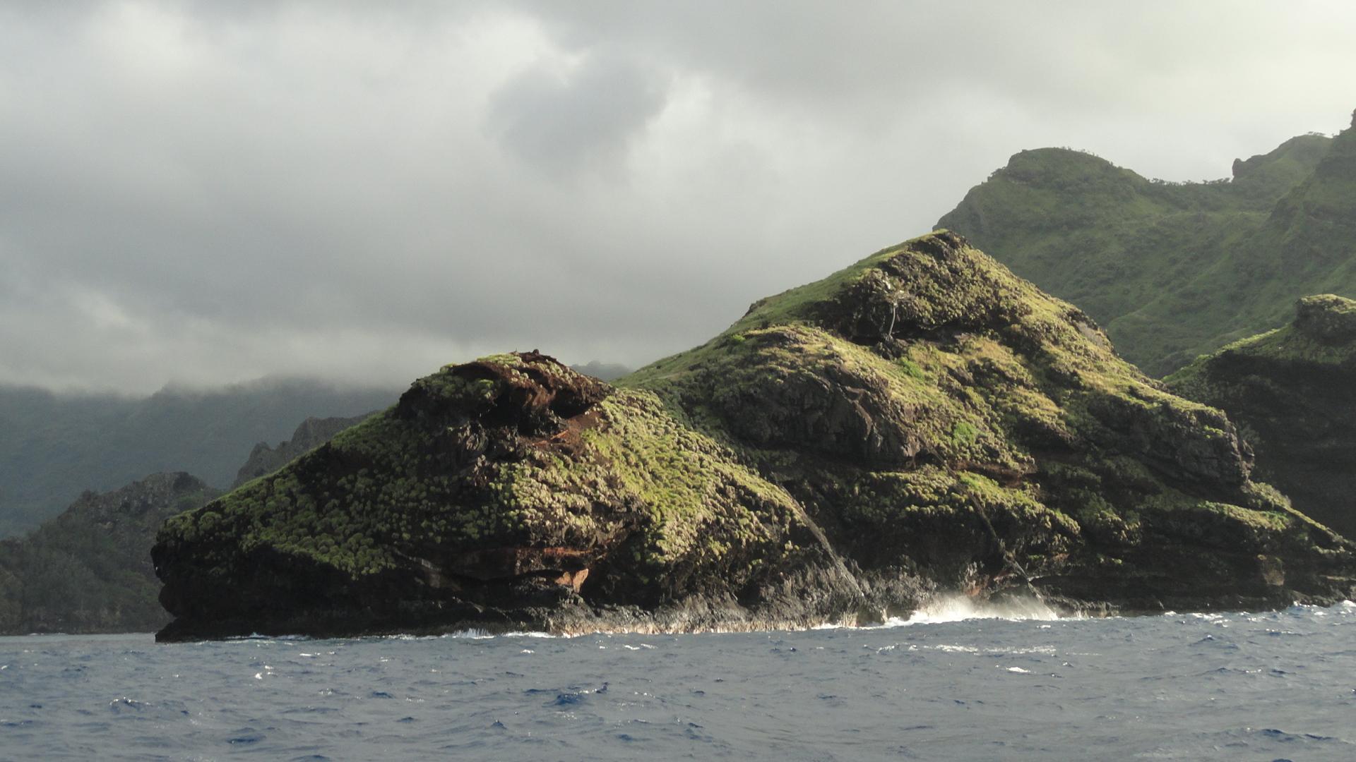 zakačiti rodni otok premium indijska web mjesta za upoznavanje